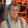 Think Clean:Dick Stahura, Sr. 的博客