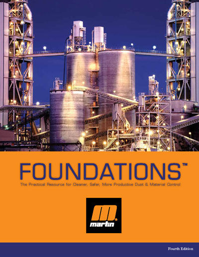 FOUNDATIONS 4