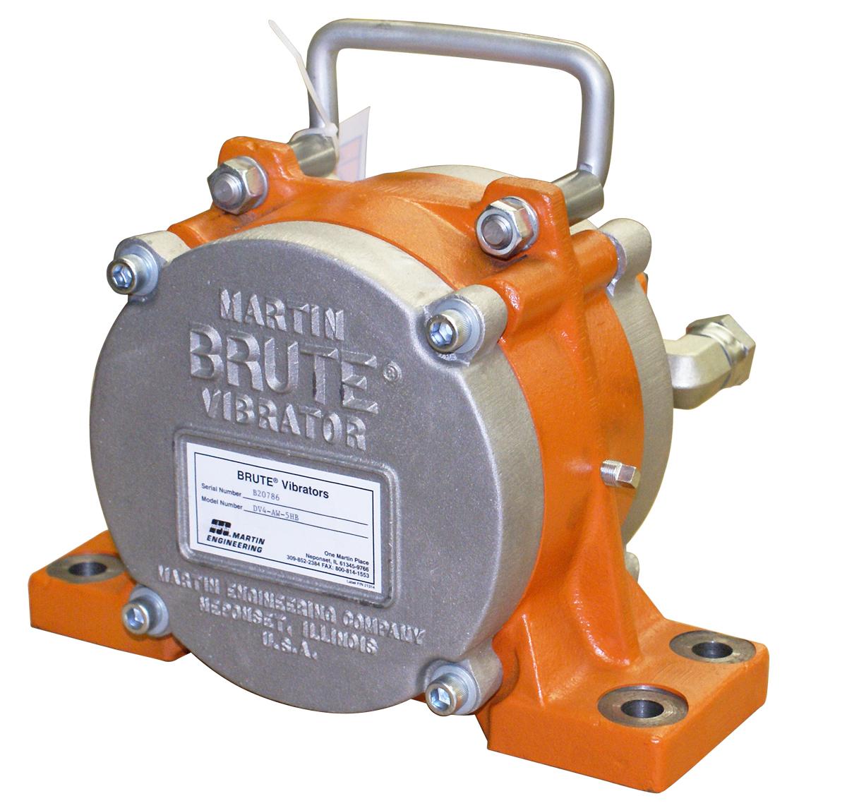 brute 液压振动器图片